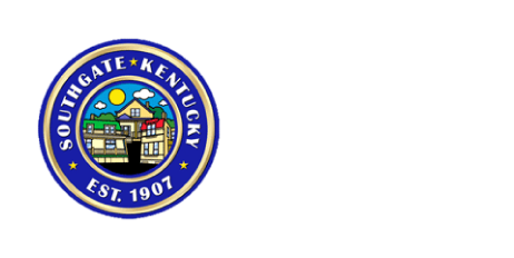 City of Southgate